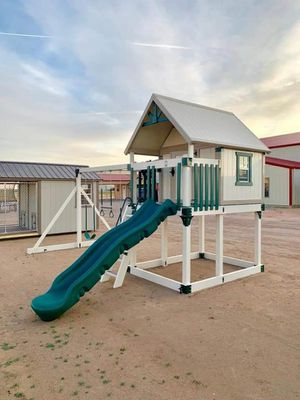 Swings for kids for Sale in Katy, TX
