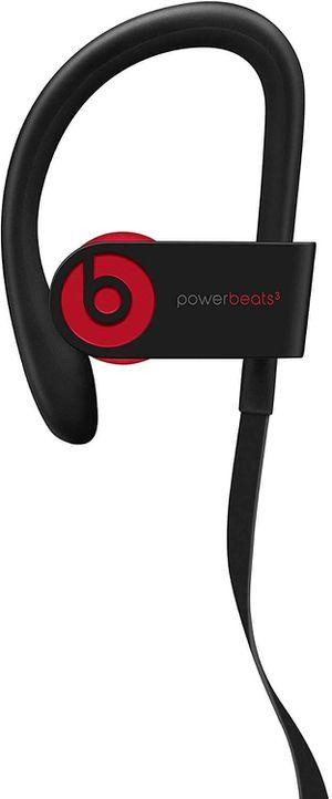 Powerbeats 3 wireless earphones for Sale in Tampa, FL