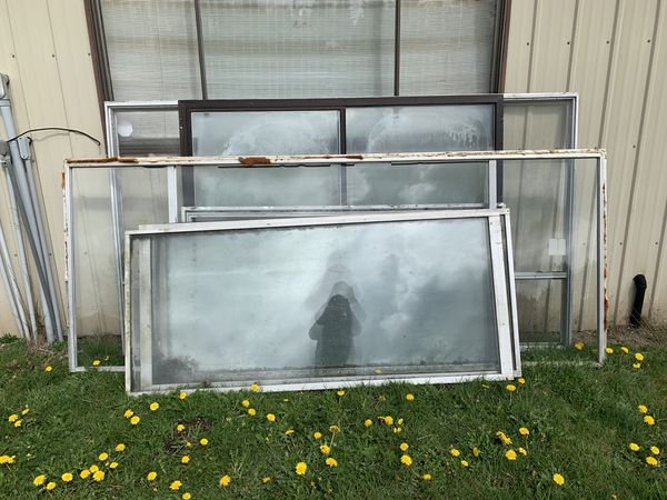 Free Windows For Sale In Puyallup Wa Offerup