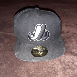 New Era Size 7 Snapback [Read Description] for Sale in Phoenix, AZ