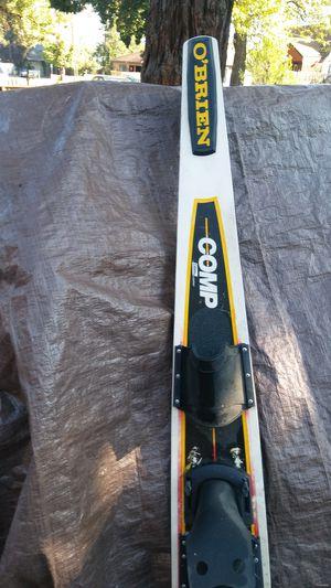 Water ski for Sale in Medford, OR