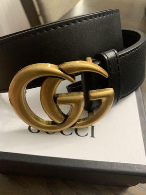 Brand new belt for Sale in Manassas, VA