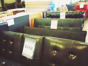 Futons for Sale in Orlando, FL