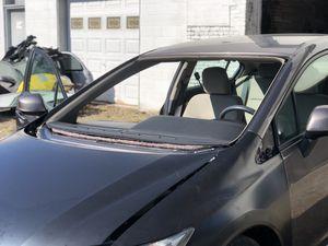 AutoGlass for Sale in Adelphi, MD