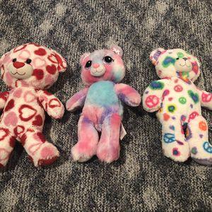 Stuffed Animal Bears for Sale in Philadelphia, PA