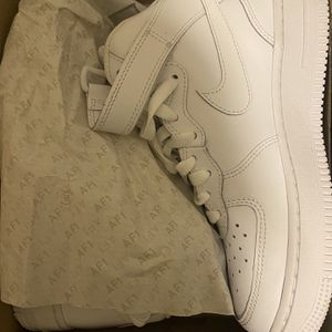 Air Force Mid for Sale in Alexandria, VA