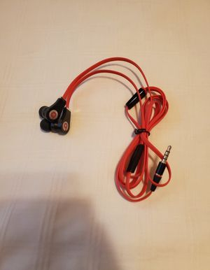 Beats Earbuds for Sale in Bothell, WA
