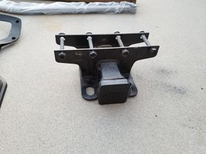 Jeep JL parts for Sale in Westminster, CA