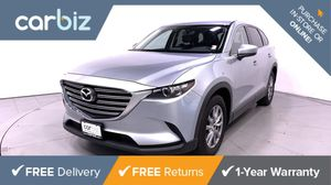 2016 Mazda CX-9 for Sale in Baltimore, MD