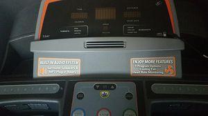 AFG SPORT treadmill for Sale in Appleton, WI