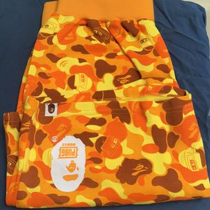 Bape Shorts for Sale in South Gate, CA
