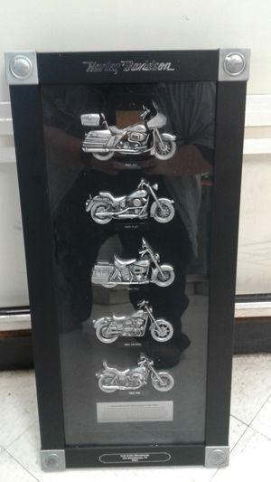 Harley-davidson for Sale in Houston, TX