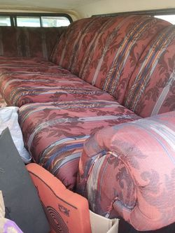 Free Couch for Sale in Beaverton,  OR