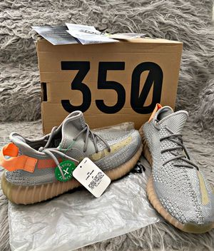 🔥Adidas Yeezy Boost 350 V2 True Form Mens🔥 for Sale in Kissimmee, FL