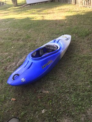 Kayak for Sale in Middle Valley, TN