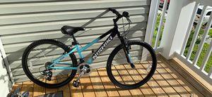 Mountain Bike for Sale in Richmond, VA