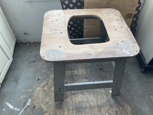 Tool bench for Sale in Wakefield, MA