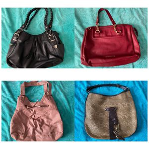 Purses! for Sale in Spanaway, WA
