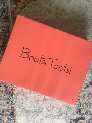 Rain boots for Sale in Gilbert, AZ