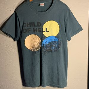 Supreme Child of Hell Tee (medium) for Sale in Dallas, TX