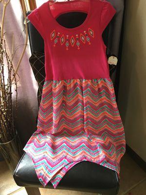 Girls dress size 10 new for Sale in Allen Park, MI
