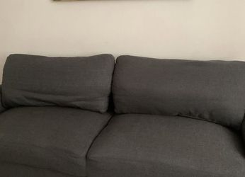 Storage Couch for Sale in West Bloomfield Township,  MI
