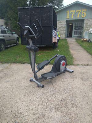 Treadmill for Sale in Alexandria, LA