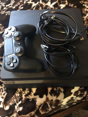 PS4 for Sale in Rialto, CA