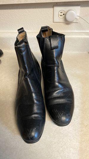 Folclórico boots for Sale in Everett, WA