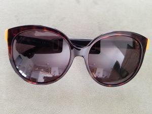 Authentic Fendi Sunglasses for Sale in Alexandria, VA