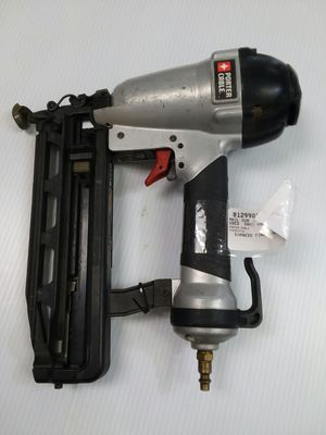 Porter cable nail gun for Sale in San Diego, CA
