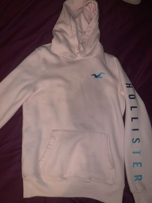 Hollister Ombré Hoodie for Sale in City of Industry, CA