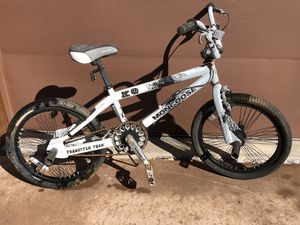 Mongoose $25 Other Bikes are $15 each for Sale in Show Low, AZ