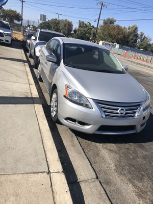 Nissan for Sale in Bloomington, CA