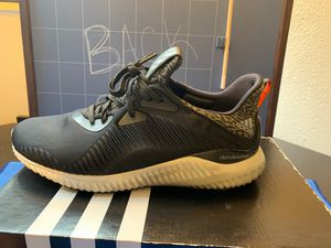 Adidas Alphabounce for Sale in TWN N CNTRY, FL