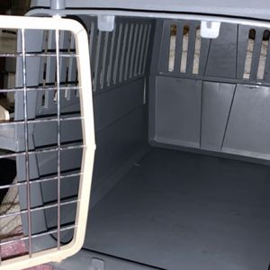 Cat Carrier for Sale in Hacienda Heights, CA