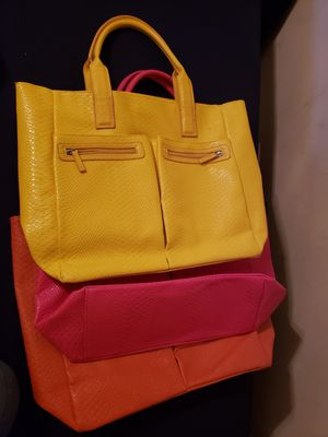 Neiman Marcus tote bag for Sale in Humble, TX