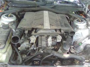 Engine for Sale in Fitzgerald, GA