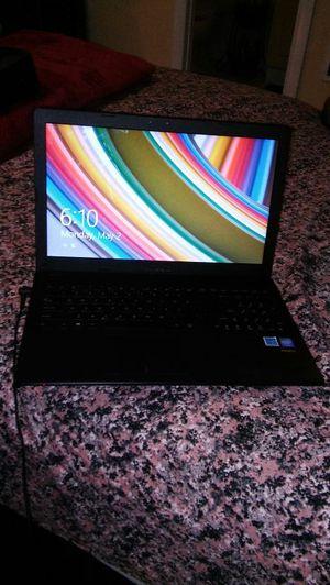 Computer. Marca asus for Sale in Miami Gardens, FL