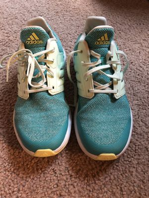 adidas shoes for women for Sale in Calverton, MD