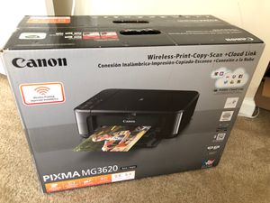 New wireless printer for Sale in Rockville, MD