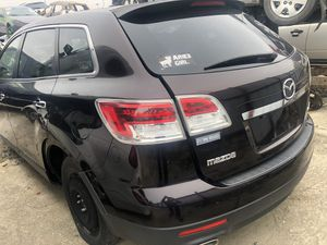 2008 Mazda CX-9 for parts for Sale in Grand Prairie, TX