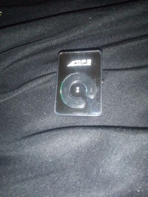 MP3 for Sale in Evansville, IN