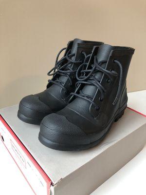 Rain Boots - Hunter for Sale in Dunwoody, GA