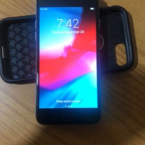 iPhone 6 32 Gb for Sale in Compton, CA