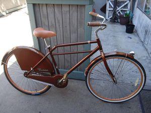 Bike HUFFY for Sale in Montebello, CA