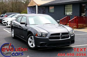 2014 Dodge Charger for Sale in Conyers, GA