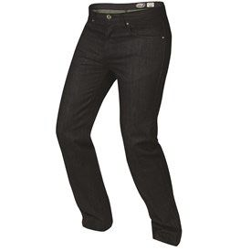 Rolland Sands Motorcycle Riding Jeans in Indigo Size 32