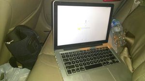 Macbook pro for Sale in Washington, DC