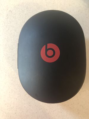 Beats studio Red Product for Sale in Sterling, VA